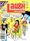 Cover for Laugh Comics Digest (Archie, 1974 series) #97
