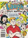 Cover for Laugh Comics Digest (Archie, 1974 series) #103
