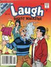 Cover for Laugh Comics Digest (Archie, 1974 series) #114