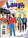 Cover for Laugh Comics Digest (Archie, 1974 series) #143 [Direct Edition]