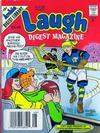 Cover for Laugh Comics Digest (Archie, 1974 series) #148