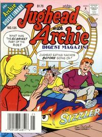 Cover Thumbnail for Jughead with Archie Digest (Archie, 1974 series) #125