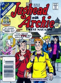 Cover Thumbnail for Jughead with Archie Digest (Archie, 1974 series) #175