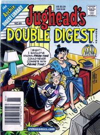 Cover Thumbnail for Jughead's Double Digest (Archie, 1989 series) #85
