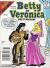 Cover for Betty and Veronica Comics Digest Magazine (Archie, 1983 series) #94