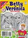 Cover for Betty and Veronica Comics Digest Magazine (Archie, 1983 series) #100