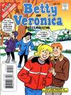 Cover for Betty and Veronica Comics Digest Magazine (Archie, 1983 series) #102