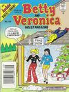 Cover for Betty and Veronica Comics Digest Magazine (Archie, 1983 series) #109