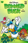Cover for Walt Disney's Donald Duck and Friends (Gemstone, 2003 series) #310