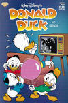 Cover for Walt Disney's Donald Duck and Friends (Gemstone, 2003 series) #311