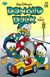 Cover for Walt Disney's Donald Duck and Friends (Gemstone, 2003 series) #313