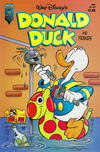 Cover for Walt Disney's Donald Duck and Friends (Gemstone, 2003 series) #326