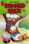 Cover for Walt Disney's Donald Duck and Friends (Gemstone, 2003 series) #331