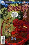 Cover for Scooby-Doo (DC, 1997 series) #102