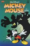 Cover for Walt Disney's Mickey Mouse and Friends (Gemstone, 2003 series) #269