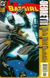 Cover for Batgirl Secret Files and Origins (DC, 2002 series) #1