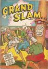 Cover for Grand Slam Comics (Anglo-American Publishing Company Limited, 1941 series) #55