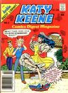 Cover for Katy Keene Comics Digest Magazine (Archie, 1987 series) #2
