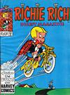 Cover for Richie Rich Digest Magazine (Harvey, 1986 series) #26