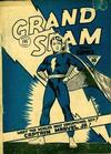 Cover for Grand Slam Comics (Anglo-American Publishing Company Limited, 1941 series) #v2#1 [13]