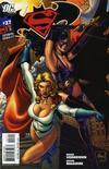 Cover for Superman / Batman (DC, 2003 series) #27