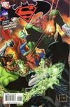 Cover for Superman / Batman (DC, 2003 series) #29 [Direct Sales]