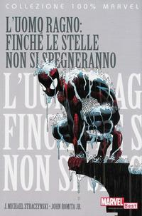 Cover Thumbnail for 100% Marvel Best - L'Uomo Ragno: Finchè le stelle non si spegneranno (Panini, 2006 series)