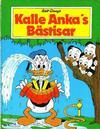 Cover for Kalle Ankas bästisar (Hemmets Journal, 1974 series) #3