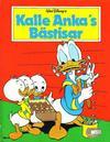 Cover for Kalle Ankas bästisar (Hemmets Journal, 1974 series) #4