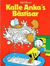 Cover for Kalle Ankas bästisar (Hemmets Journal, 1974 series) #6