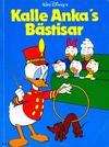 Cover for Kalle Ankas bästisar (Hemmets Journal, 1974 series) #9
