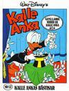 Cover for Kalle Ankas bästisar (Hemmets Journal, 1974 series) #12