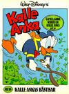 Cover for Kalle Ankas bästisar (Hemmets Journal, 1974 series) #15