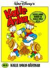 Cover for Kalle Ankas bästisar (Hemmets Journal, 1974 series) #18
