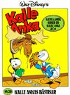 Cover for Kalle Ankas bästisar (Hemmets Journal, 1974 series) #20