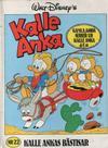 Cover for Kalle Ankas bästisar (Hemmets Journal, 1974 series) #22