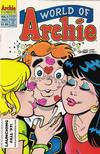 Cover for Archie's Ten Issue Collector's Set (Archie, 1997 series) #5