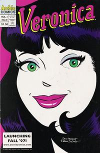 Cover Thumbnail for Archie's Ten Issue Collector's Set (Archie, 1997 series) #9