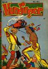 Cover for Humdinger (Novelty / Premium / Curtis, 1946 series) #v1#6 [6]