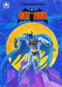 Cover Thumbnail for Batman (Western, 1989 series) #1229-14
