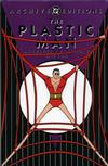 Cover for Plastic Man Archives (DC, 1998 series) #7