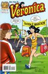 Cover for Veronica (Archie, 1989 series) #174