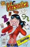 Cover for Veronica (Archie, 1989 series) #176
