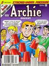Cover Thumbnail for Archie Comics Digest (1973 series) #234 [Newsstand]