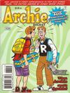 Cover for Archie Comics Digest (Archie, 1973 series) #236