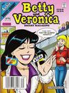 Cover for Betty and Veronica Comics Digest Magazine (Archie, 1983 series) #170