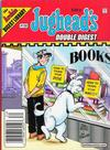 Cover for Jughead's Double Digest (Archie, 1989 series) #130