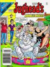 Cover for Jughead's Double Digest (Archie, 1989 series) #131