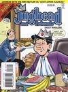 Cover for Jughead & Friends Digest Magazine (Archie, 2005 series) #16