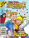 Cover for Tales from Riverdale Digest (Archie, 2005 series) #14